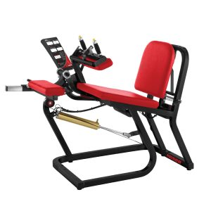 Leg Curl Keiser Air 250
