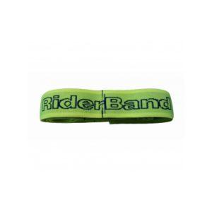 Banda elastica per acquafitness RiderBand Hydrorider